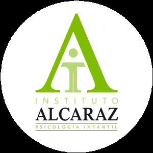 Instituto Alcaraz - Psicología Infantil