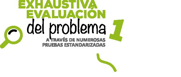 metodo_alcaraz