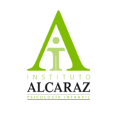 INSTITUTO-ALCARAZ_LOGO
