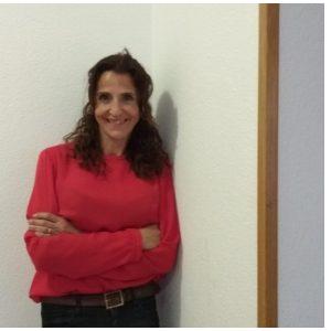 ANABEL CASTELLO MIÑANA