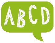 Instituto Alcaraz - Logopedia