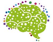 Instituto Alcaraz - Neuropediatría