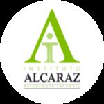 INSTITUTO-ALCARAZ_LOGO