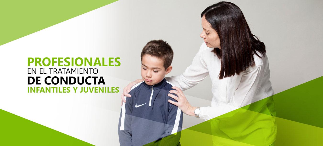 Instituto Alcaraz Psicología Infantil